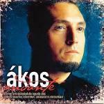 Hello by Ákos