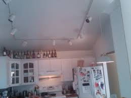 awesome ceiling lights winsome kitchen lighting track lighting ideas wonderful lights ceiling for awesome kitchen ceiling lights ideas kitchen