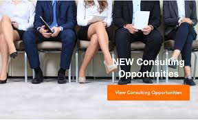 new consulting opportunities apply now png new consulting opportunities apply now