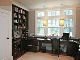 home office designs and layouts home office layouts and designs home office layouts ideas on 600x448 awesome home office design
