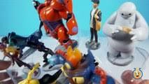 Big Hero 6 Hiro Hamada Costume: 3D <b>Printing</b> – Видео Dailymotion