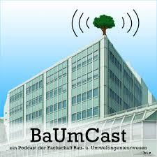 BaUmCast