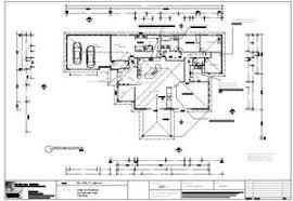 AusDesign   Australian House Plans  Home Designs  Individual designs