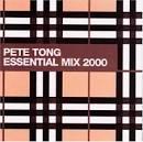Essential Mix [2000]