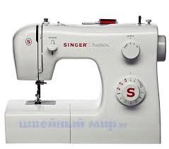 Singer Tradition 2250 | <b>Швейная машина Singer Tradition</b> 2250 ...