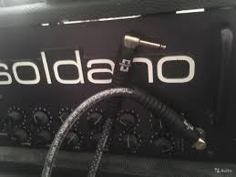 Инструментальный <b>кабель Analysis</b>-<b>Plus PRO</b> OVAL - commerce ...