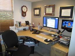 ravishing cool office designs workspace furniture picture home office white home office furniture design your home bedroomravishing leather office chair plan furniture