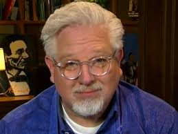 """Glenn Beck: If Trump Doesn't Win """"We Are Officially At The End Of ..."""