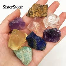 sisterstone Official Store - Amazing prodcuts with exclusive ...