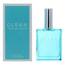 <b>Clean Shower Fresh</b> в Москве | <b>парфюмерная</b> вода | купить по ...