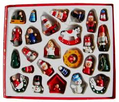 <b>Набор елочных игрушек</b> Breitner 55319 — купить по выгодной ...
