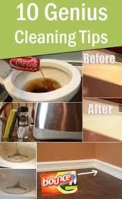 стираем,чистим и убираем: лучшие изображения (26) | Уборка ...