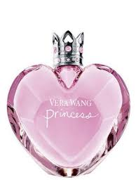 <b>Flower Princess Vera Wang</b> perfume - a fragrance for women 2006