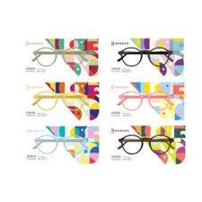 <b>Очки</b> для работы за компьютером <b>Barner</b> 2.0 - «Стильные <b>очки</b> ...