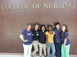 accelerated bsn nursing admissions college of nursing accelerated bsn