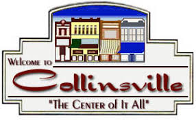 home-care-collinsville-ok