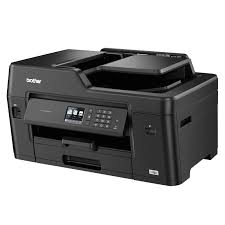 Brother-MFC-J6530DW-<b>A3</b>-Inkjet-Multifunction-Printer ...