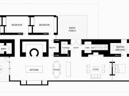 Inside Steve Jobs Home Steve Jobs New House Plan  new home plans    Inside Steve Jobs Home Steve Jobs New House Plan