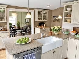 nice small house living ideas