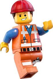 Hasil carian imej untuk lego