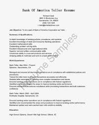 cover letters sample receptionist cover letter receptionist cover bank teller resume sample cover letter examples receptionist cover receptionist cover letter format dental receptionist cover