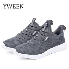 <b>YWEEN</b> Official Store - Amazing prodcuts with exclusive discounts ...