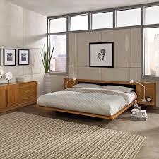 wave bedroom set aea cedcdaacacfmv