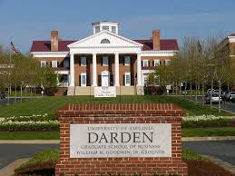 darden school of business  stacy blackman consulting  mba  darden mba essay tips