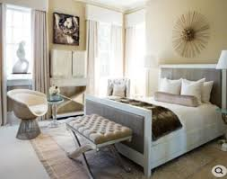 candice olson bedrooms paint