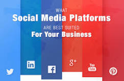 What is the Best Social Media Platform for YOUR Business ...