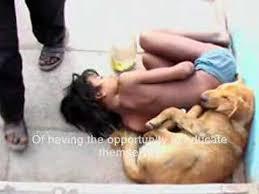 Image result for homeless children