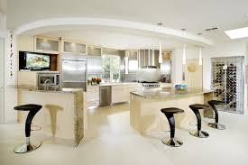 cozy home office design ideas uk kitchen island pendant lighting ideas black color furniture office counter design