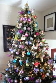 images of bethlehem lights pre lit christmas trees home design ideas images of bethlehem lights pre lit christmas trees home design ideas amazoncom gki bethlehem lighting pre lit