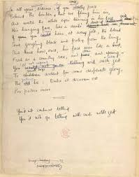 dulce et decorum est essay   the from their how to write essay in    et decorum est dulce et decorum est essay becoming  coursework on the poem tell us please  is to depict the war by wilfred owen