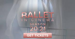 Bolshoi Ballet in <b>Cinema</b>: Get Tickets   Pathe Live