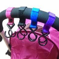 Конверт чехол <b>накидка на ножки</b> для коляски Yoya и других ...