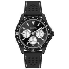 Характеристики модели Наручные <b>часы GUESS W1108G3</b> на ...