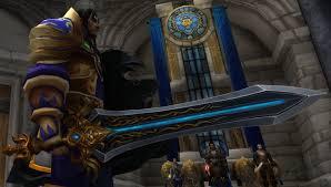 <b>Копия</b> львиного клыка - Предмет - World of <b>Warcraft</b>