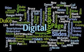 digital essays   english  s  digital writingdigital essays  spring