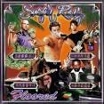 Floored album by Sugar Ray
