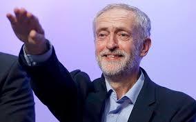 """Résultat de recherche d'images pour """"corbyn jeremy"""""""