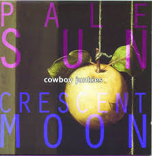 <b>Pale</b> Sun, a song by <b>Cowboy Junkies</b> on Spotify