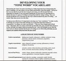 ap literature open essay questions ap english literature essay questions