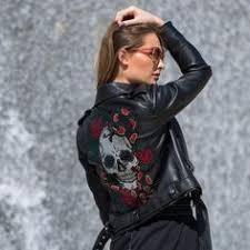 New Balance <b>Tenacity</b> Hybrid <b>Puffer</b> Jacket Men's Clothing Slate ...