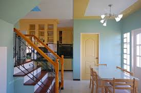 Small Picture Interior house design images philippines House and home design
