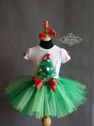 <b>Christmas</b> clothes set for <b>girl</b>   Купить <b>Костюм</b> Елочки - елочка ...