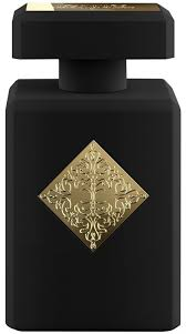 <b>Initio Parfums Prives High</b> Frequency