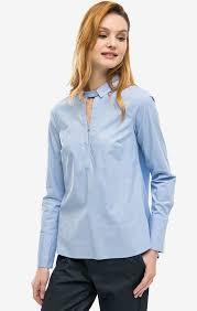 <b>Блузка Comma</b> — купить в интернет-магазине OZON с быстрой ...