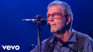 <b>Eric Clapton</b> - Layla (<b>Live</b>) - YouTube