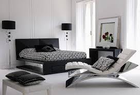 silver grey black white bedroom sophistication bedroom grey white